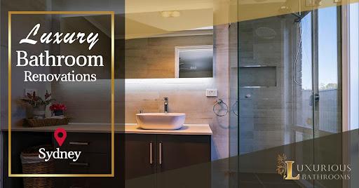 Top Five Bathroom Renovation Tips